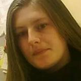 Lisa from Dewsbury | Woman | 36 years old | Taurus