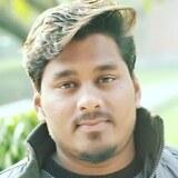 Rajat from Etawah | Man | 25 years old | Scorpio