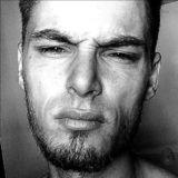 Simonn from Toulon | Man | 23 years old | Aquarius