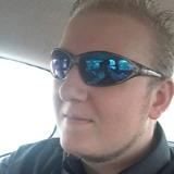 Misterbalou from Falck | Man | 34 years old | Sagittarius