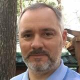 Frederickjam5G from Stuttgart | Man | 56 years old | Cancer