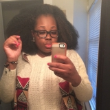 Prettynpinka from Hillside | Woman | 30 years old | Virgo
