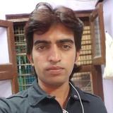 Nawaz from Bengaluru | Man | 33 years old | Leo
