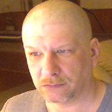 Jeff from Rose City | Man | 61 years old | Aquarius