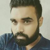 Avi from Moka | Man | 30 years old | Cancer