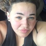 Cookie from New Bedford | Woman | 26 years old | Pisces