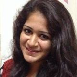 Devi from Deli Tua | Woman | 30 years old | Sagittarius