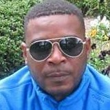 Oligwada from Drancy | Man | 48 years old | Cancer