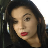 Misskelly from Londonderry | Woman | 27 years old | Scorpio