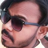 Krrish from Bokaro | Man | 29 years old | Aquarius