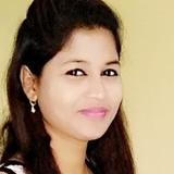 Navu from Hyderabad | Woman | 23 years old | Virgo