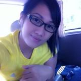 Martha from Cirebon | Woman | 39 years old | Sagittarius