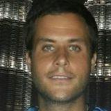 Nacho from Kempton | Man | 32 years old | Scorpio