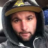 Josh from Altoona   Man   34 years old   Gemini