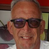 Geo from Palma | Man | 59 years old | Aquarius