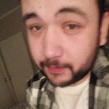Topher from Anniston | Man | 32 years old | Aquarius
