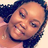 Local Single women in Alabama #10