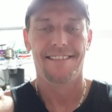 Adam from Greater Sudbury | Man | 40 years old | Cancer