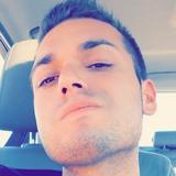 Junior from Palmdale | Man | 28 years old | Aquarius