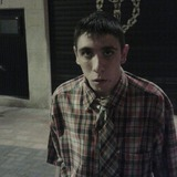 Patricio from Alcantarilla | Man | 24 years old | Capricorn