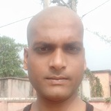 Kart from Samastipur | Man | 22 years old | Aries
