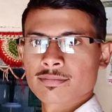Omi from Sadalgi | Man | 26 years old | Pisces