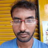 Shiva from Pithapuram | Man | 31 years old | Pisces