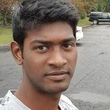indian atheist in Michigan #2