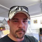 Kk from North Charleston | Man | 44 years old | Cancer