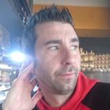 David from Salamanca   Man   40 years old   Aries