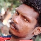 Dinesh from Tiruppur | Man | 25 years old | Libra