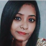 Nisa from Agra | Woman | 22 years old | Capricorn
