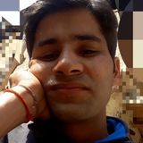 Kamal from Chandigarh | Man | 28 years old | Virgo