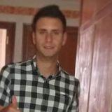 Juanjo from Elda | Man | 27 years old | Pisces