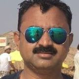 flight attendant in Poona, State of Maharashtra #5