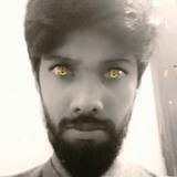 Chintu from Hyderabad   Man   27 years old   Virgo