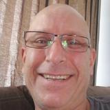 Stirleski from Prince George | Man | 56 years old | Taurus