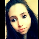 Xcitrinex from Tennessee Ridge | Woman | 24 years old | Sagittarius