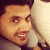 Fahad from Riyadh   Man   36 years old   Leo