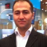 Haysam from Wetzlar | Man | 35 years old | Capricorn