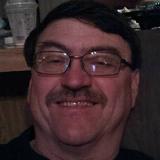 Dwampluq from Groton | Man | 64 years old | Scorpio