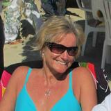 Leanne from Decatur | Woman | 53 years old | Pisces