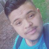 Noel from Dalton | Man | 21 years old | Aquarius