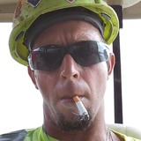 Jojo from Fountain Hill   Man   35 years old   Taurus