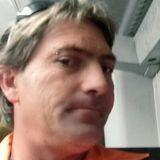 Bobo from Paramatta   Man   48 years old   Leo