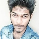 Deepu from Tanuku | Man | 25 years old | Taurus