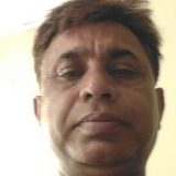 Fareed from Centre de Flacq | Man | 53 years old | Virgo