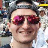 Luke from Redmond | Man | 24 years old | Taurus