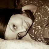 Maude from Elmhurst | Woman | 31 years old | Aquarius