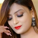 Riya from Lucknow   Woman   27 years old   Capricorn